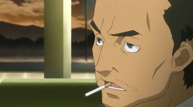 File:Ito Smokes.jpg