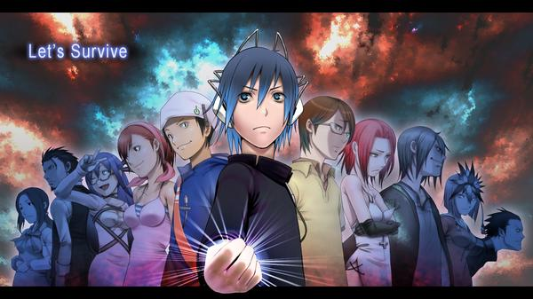 File:971344-devil survivor super.jpg