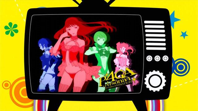 File:Persona 4 The Golden Episode 11 battle panties theme.jpg