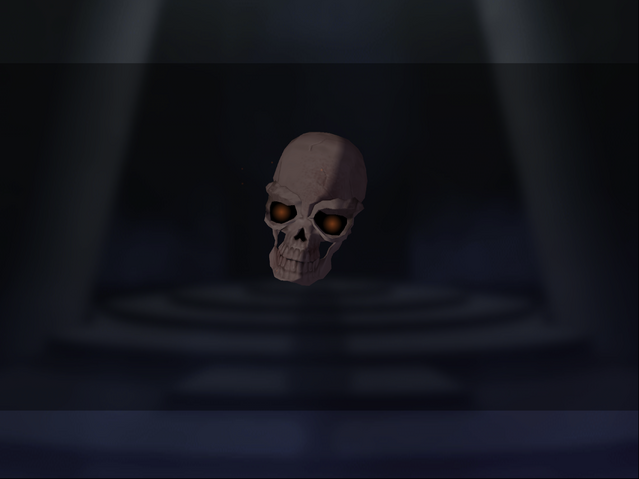 File:Chatterskull.png