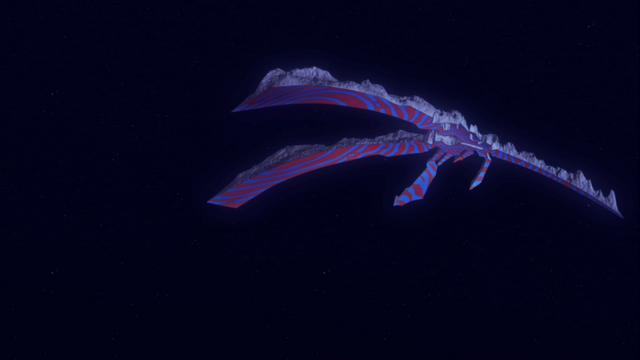 File:Alioth appears in DS2A.png
