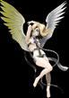Angel-P4