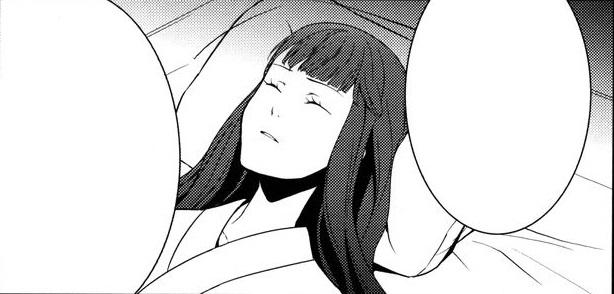 File:Chidori without headband or collar.jpg