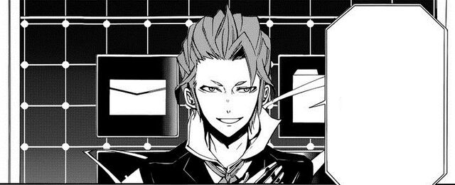 File:Male Tico manga.jpg