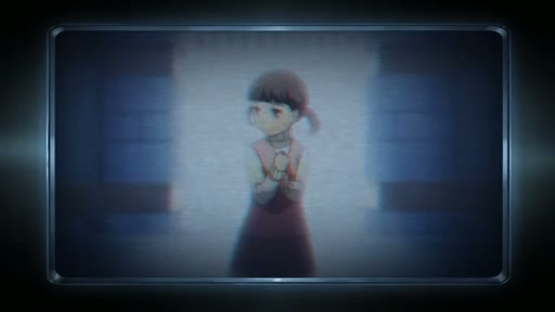 File:Nanako is seen in the midnight channel.jpg