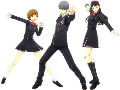 File:P4D Gekkoukan High Uniform DLC.png