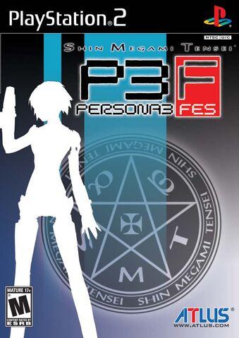 File:FES Cover.jpg