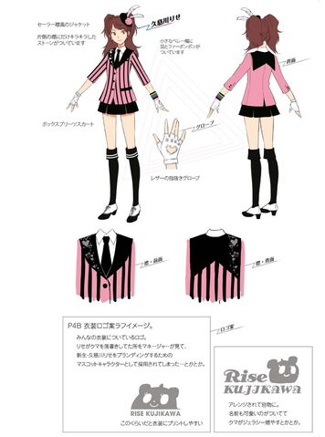 File:P4D Official Visual Visual Book Original Stage Costume for Rise.jpg