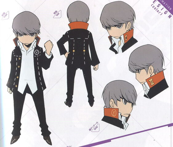 File:PQ concept artwork of P4 protagonist.jpg