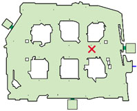 File:Pale map.jpg