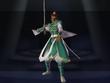 Jikoku