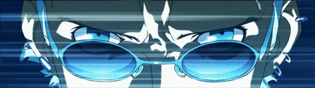 File:Kanji anime close up.png