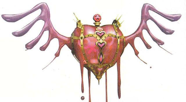 File:Arcana Lovers 2.JPG