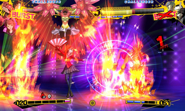 File:Persona 4 Ultimate Yukiko.jpg