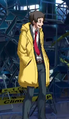 Adachi pre-battle outfit.png