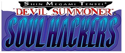 File:English Soul Hackers Remake Logo.png