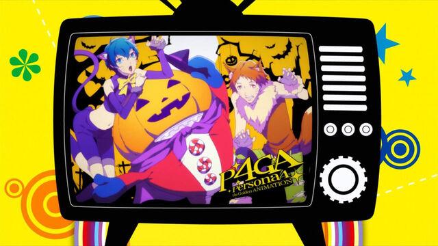 File:Persona 4 The Golden Episode 5 Halloween theme.jpg
