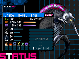 File:Hoyau Kamui Devil Survivor 2 (Top Screen).png