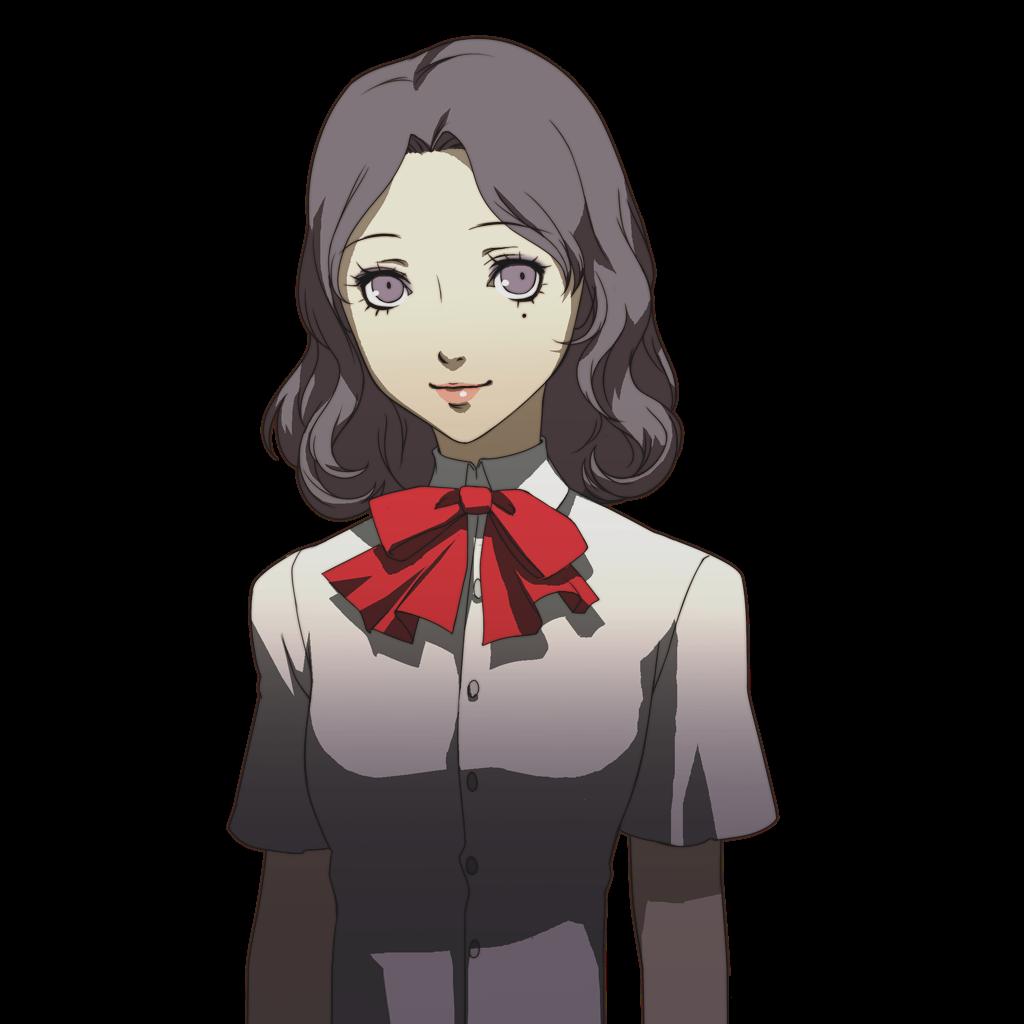 File:P3P Saori summer school uniform portrait.png