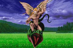 File:Astaroth3.PNG