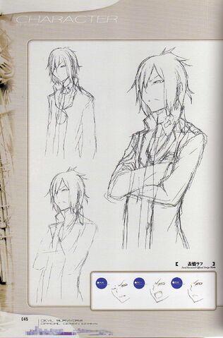 File:Yamato sketch.jpg