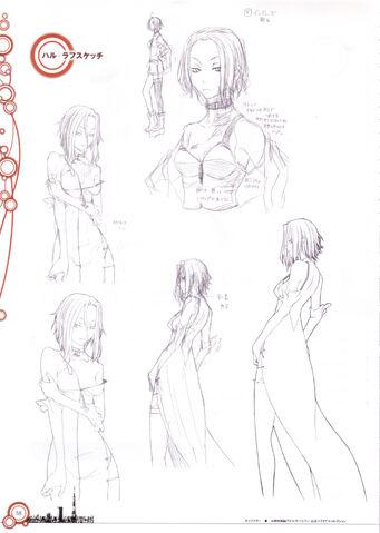 File:Yoshiro Harusawa-concept art.jpg