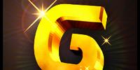 List of Persona 4 Golden Trophies