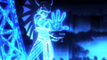 Baal Devil Survivor 2 The Animation.png