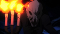 Bifrons Devil Survivor 2 The Animation.png