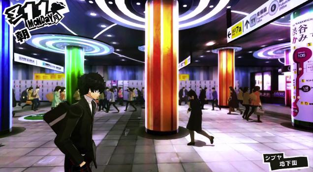 File:Protagonist walking through Shibuya P5.jpg