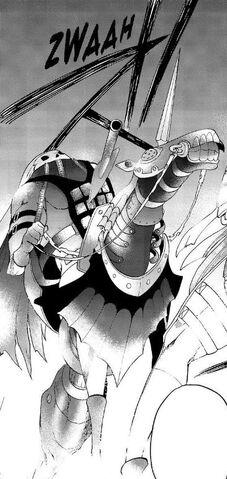 File:PQ manga P3 side Castor.jpg