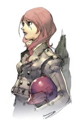 File:P3 Mitsuru Colored Sketch.png