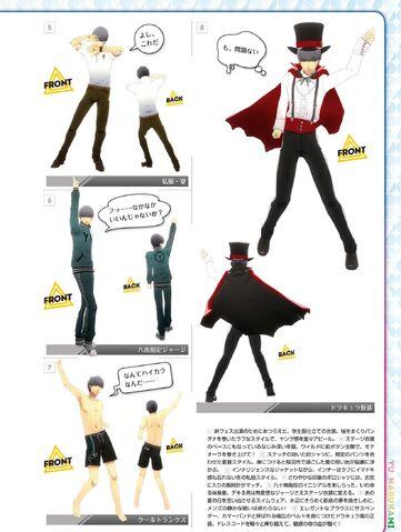 File:P4D Yu's Costume Coordinate 02.jpg
