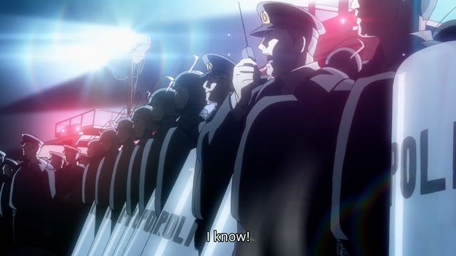 File:Police2.png