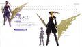 P3 Hermes Concept.jpg
