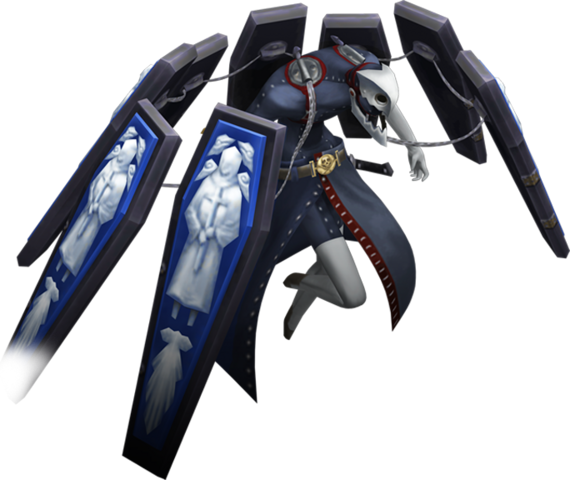 File:Q Thanatos.png