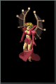 Succubus IS.PNG