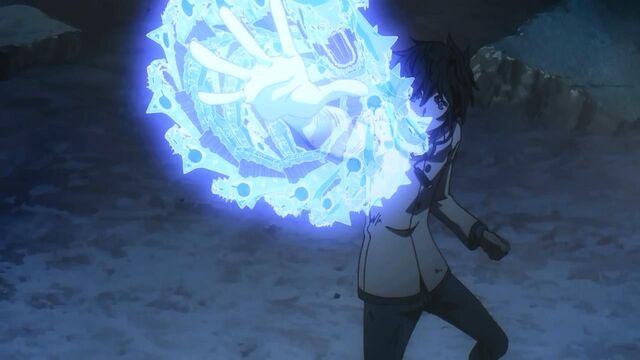 File:Hibiki using the dragon stram ability.jpg