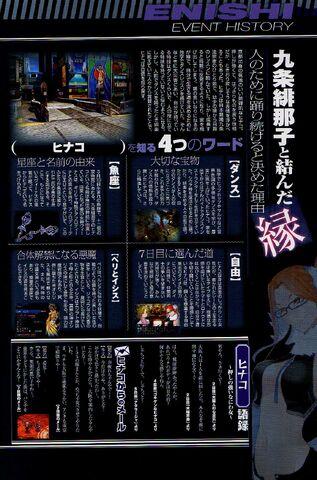File:Hinako Devil Survivor 2 Artbook.jpg