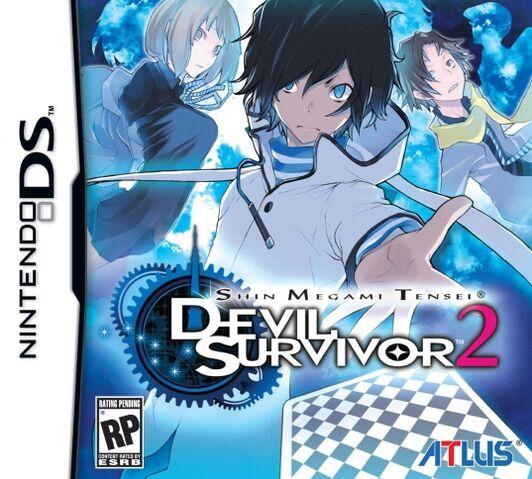 File:Shin Megami Tensei Devil Survivor 2.jpg