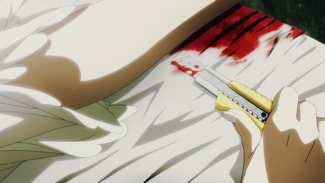 File:P3M - Chidori suicide attempt.jpg