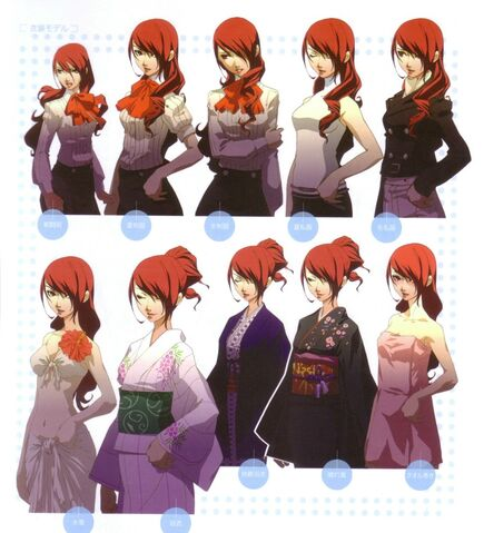 File:Concept artwork of Mitsuru's expressions.jpg
