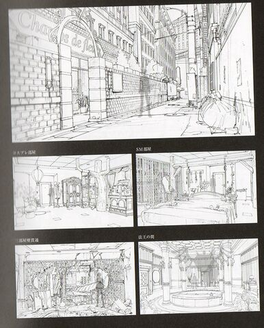 File:P3M concept artwork of Shirakawa Boulevard.jpg