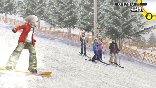 File:Persona 4 golden 11.jpg