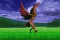 HarpyMT.PNG