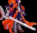 Navarre (Fire Emblem)