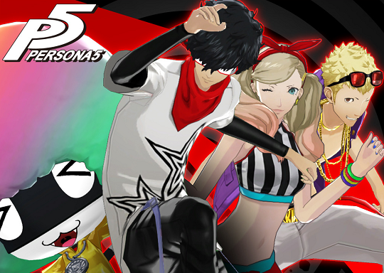 File:P5 Persona 4 Dancing All Night Costumes DLC.png
