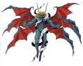 KazumaKaneko-Lucifer.jpg