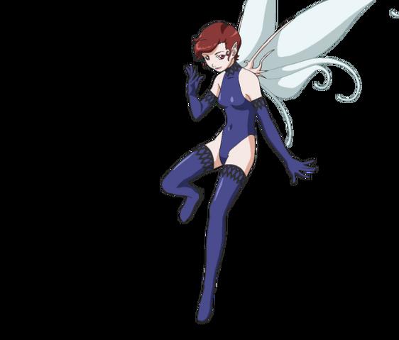 File:Devil pixie.png
