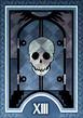 Death-0